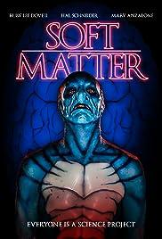 Soft Matter Poster