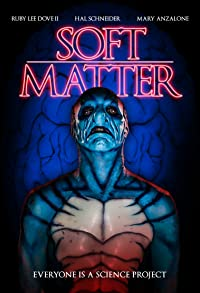 Primary photo for Soft Matter