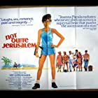 Not Quite Paradise (1985)