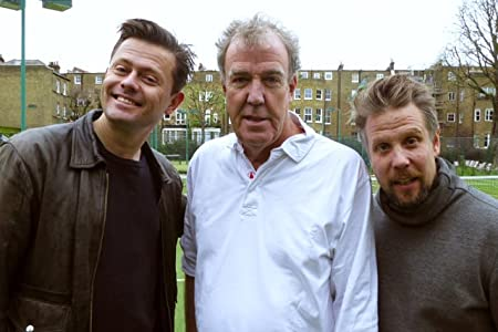 High quality movie downloads free Sex steg till Jeremy Clarkson by none [720p]