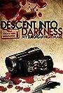 Descent Into Darkness: My European Nightmare