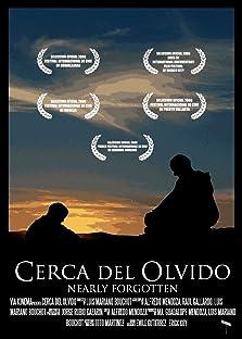 Cerca del olvido (2008)