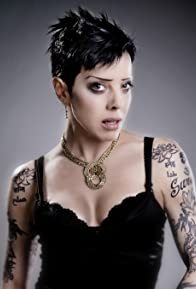 Primary photo for Bif Naked