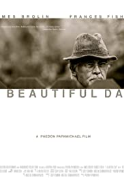A Beautiful Day Poster