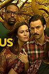 This Is US: Season 5, Episode 16: The Adirondacks TV Show Trailer [NBC]