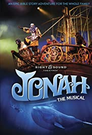 Jonah: The Musical (2017) 1080p