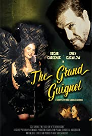 The Grand Guignol Poster