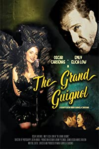 Movie trailers download iphone The Grand Guignol by none [480x360]