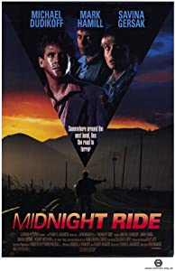 Can you download 3d movies torrents Midnight Ride USA [480x640]