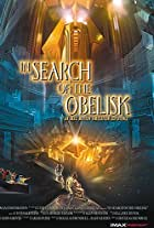In Search of the Obelisk