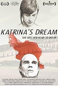 Katrina's Dream (2018)