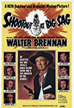 Shootout at Big Sag