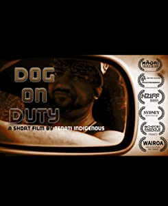 Sites for free english movie downloads Dog on Duty by [2K]