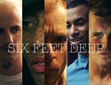 Website for free downloadable movies Six Feet Deep USA [hd720p]