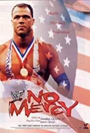 Wwe no mercy 2001 edge vs christian promotional giveaways