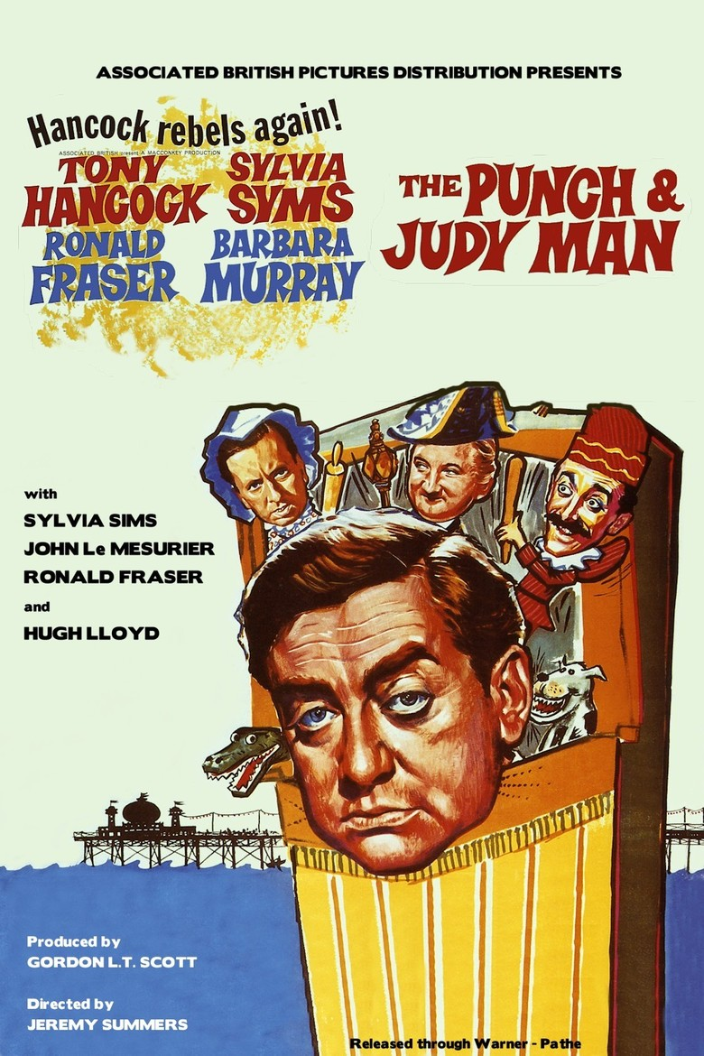 The.Punch.and.Judy.Man.1963.720p.BluRay.x264-GHOULS