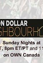 Million Dollar Neighbourhood
