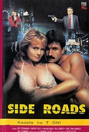 Side Roads Poster