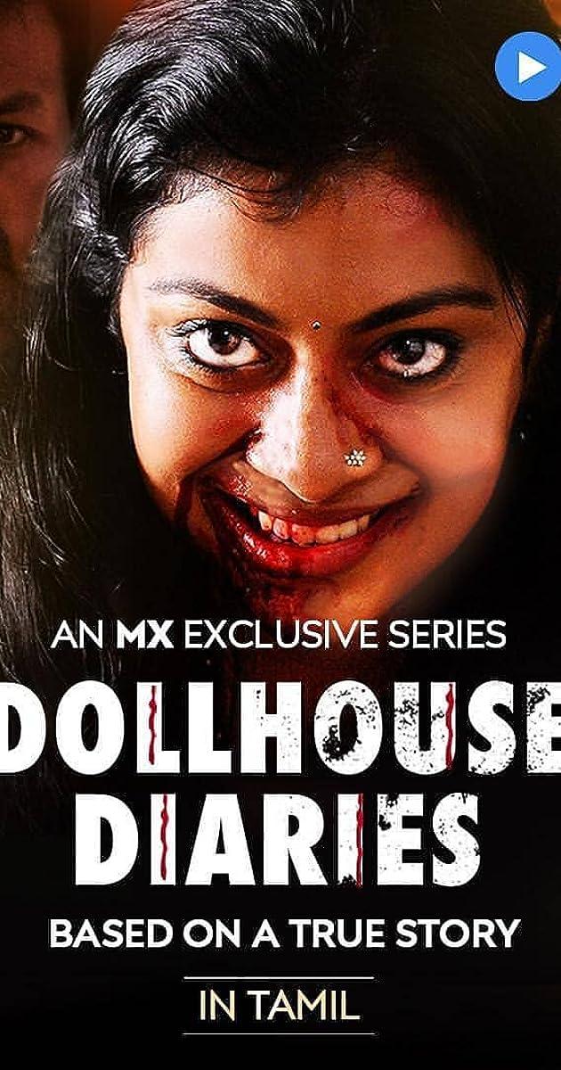 descarga gratis la Temporada 1 de Dollhouse Diaries o transmite Capitulo episodios completos en HD 720p 1080p con torrent