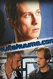 Kultakuume.com Poster