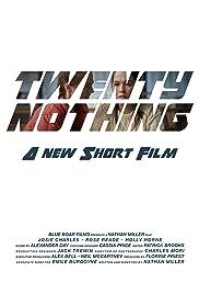 Twentynothing Poster