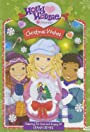 Holly Hobbie and Friends: Christmas Wishes