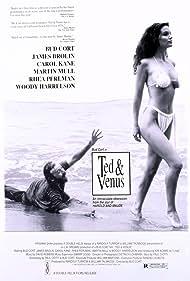 Ted & Venus (1991)