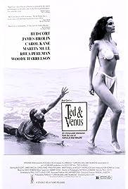 Ted & Venus