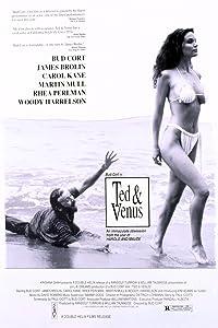 Ted \u0026 Venus USA