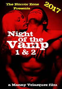 Best website for downloading mp4 movies Night of the Vamp [2K]
