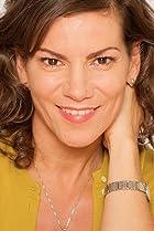 Eileen Weisinger