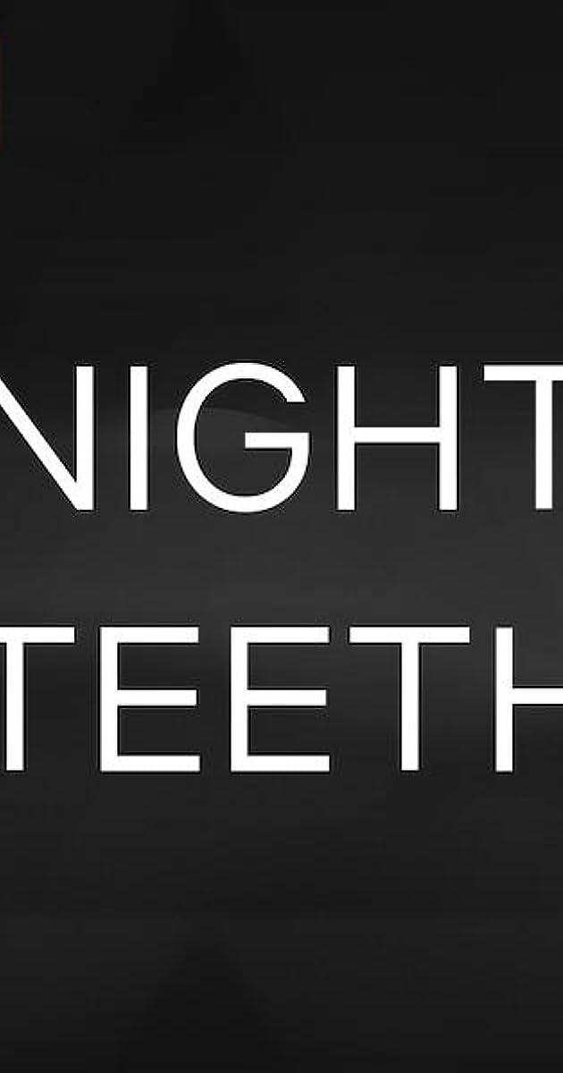 Download Filme Night Teeth Torrent 2021 Qualidade Hd