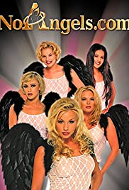 NoAngels.com (2000) starring Nicole Martiano on DVD on DVD