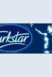 Turkstar Poster