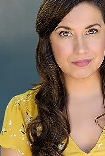 Clare Lopez Picture
