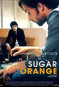 Sugar Orange (2004)