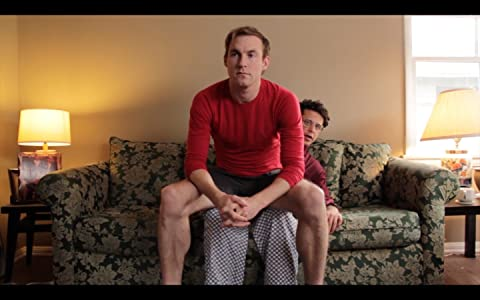 Funny adult movie downloads Vol. 4: Best. Roommate. Ever. [h.264]