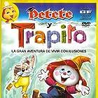 Trapito (1975)