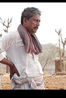 Adil Hussain Picture