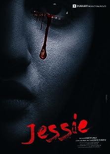 Jessie (2019)
