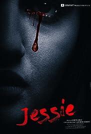 Jessie (Telugu)