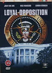 Best adults movie hollywood watch online Loyal Opposition by none [1280p]