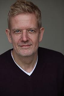 James Wren Picture
