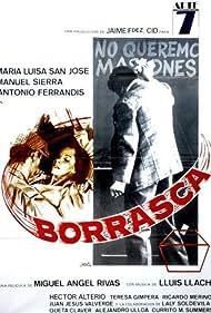 Borrasca (1978)