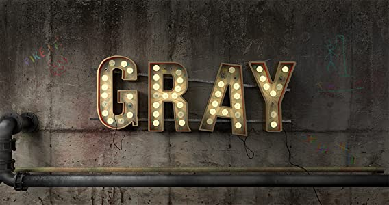 Download the Gray full movie tamil dubbed in torrent