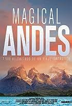 Andes Mágicos