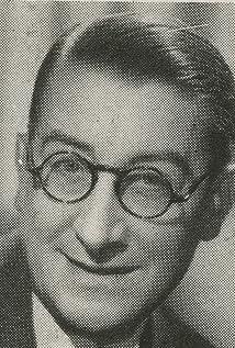 Louis Blanche Picture