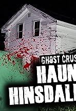 Ghost Crusaders