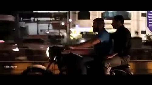 Chaappa Kurish (2011) Trailer
