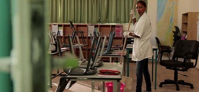 Tesefa full movie in hindi free download